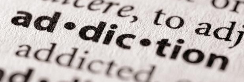 addiction counselling at harley street