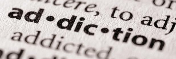 Confidential Addiction Counselling In Bermondsey