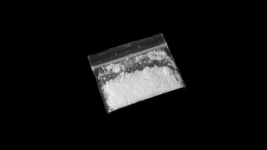 SINGLE USE, WITHDRAWAL AND LONG TERM EFFECTS OF COCAINE ADDICTION