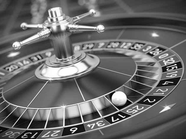 gambling Addiction Counselling Brussels