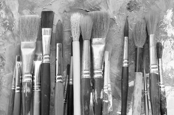 Tapping Into Your Creativity With Art Therapy Groups
