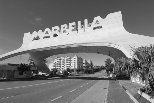 Marbella Office